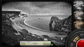 NeicaMM : Des effets vidéo à la volée...(0,89€)