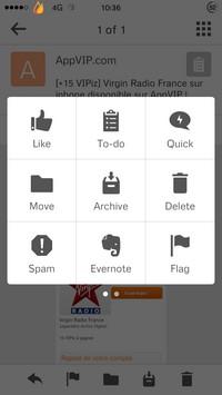 2014 09 03 10.36 Boxer : Un client email performant et réactif (8,99€)