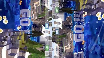 2014 09 03 23.00 Fish & Shark : Un Flappy Bird like plus riche (Gratuit)