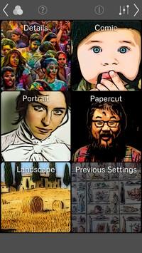 2014 09 05 13.51 Pic2Comic : Des caricatures à portée de tous ! (Gratuit)