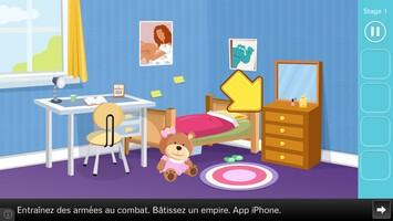 2014 09 07 13.59 Can You Steal It (Gratuit) : Robin des Bois na quà bien se tenir !