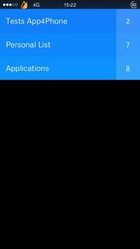 2014 09 07 15.22 Clear   Tâches et listes de choses à faire (4,99€) : La simplicité à létat pur