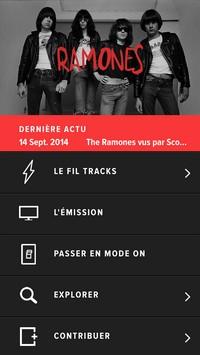 2014 09 14 22.28 Tracks   ARTE (Gratuit) : Culture à lhorizon !