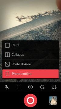 2014 09 16 15 Camu Camera (Gratuit) : Lessentiel de lédition photo en temps réel