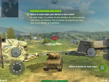 2014 09 23 00.14 World of Tanks Blitz (Gratuit) : La référence du multijoueur blindé