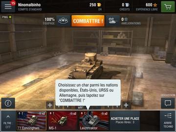 2014 09 23 00.17 World of Tanks Blitz (Gratuit) : La référence du multijoueur blindé