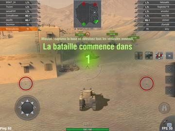 2014 09 23 00.18 World of Tanks Blitz (Gratuit) : La référence du multijoueur blindé