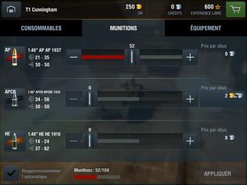 2014 09 23 00 World of Tanks Blitz (Gratuit) : La référence du multijoueur blindé