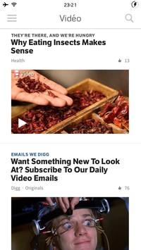 2014 09 26 23.21 Digg (Gratuit) : Ne cherchez plus les articles intéressants du net...