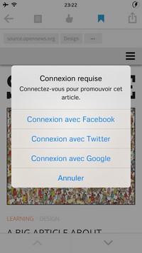 2014 09 26 23.22 Digg (Gratuit) : Ne cherchez plus les articles intéressants du net...