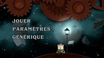 2014 09 28 09.06 Chronology   Le temps change tout (Gratuit partiellement) : Une aventure de toute beauté !