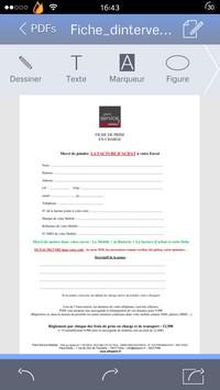 2014 09 29 16.43 PDF PROvider (6,99€) : Lecture, Création et Edition de vos fichiers PDF