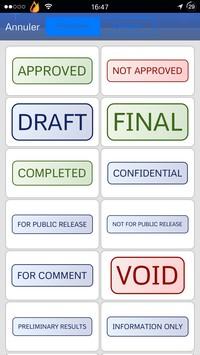 2014 09 29 16.47 PDF PROvider (6,99€) : Lecture, Création et Edition de vos fichiers PDF