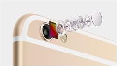 Appareilphoto2 iSight : Apple dope ses applications de photos et de vidéos