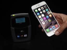 Apple bis Apple Pay : comment Apple prend une commission de 0,15% sur les achats