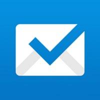 Boxer Boxer : Un client email performant et réactif (8,99€)