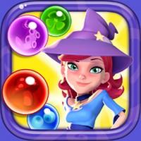 Bubble Witch 2 Saga Bubble Witch Saga 2 (Gratuit) : Bullez dans le monde des sorcières