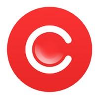 Camu Camera Camu Camera (Gratuit) : Lessentiel de lédition photo en temps réel