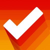 Clear Tâches et listes de choses à faire Clear   Tâches et listes de choses à faire (4,99€) : La simplicité à létat pur