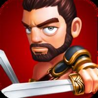 Gladiators Call of Arena Gladiators   Call of Arena (Gratuit) : Devenez un Héros Gladiateur !
