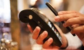 NFC bis Apple veut garder la main sur l'utilisation de la technologie NFC