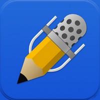 Notability Notability (2,69€) : Tout pour la prise de notes !