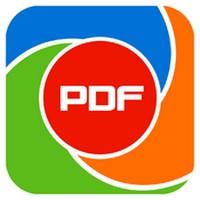 PDF PROvider PDF PROvider (6,99€) : Lecture, Création et Edition de vos fichiers PDF