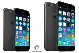 Phablette 2 e1410159634558 300x201 Et si l« iPhablet » était la vraie star de la keynote dApple ?