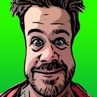 Pic2Comic Pic2Comic : Des caricatures à portée de tous ! (Gratuit)