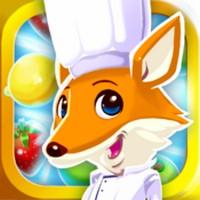 Puzzle Chef Puzzle Chef (Gratuit) : Devenez un as de la cuisine !