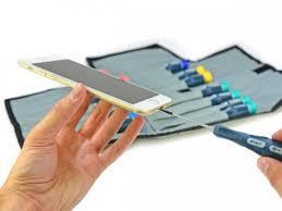 RAM iPhone 6 et iPhone 6 Plus : 1 Go de mémoire mais une batterie plus autonome