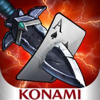 Swords Poker Adventures Swords & Poker Adventures (Gratuit) : Quand le Poker rencontre le RPG...