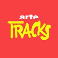 Tracks ARTE Tracks   ARTE (Gratuit) : Culture à lhorizon !