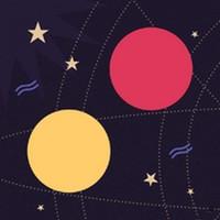 TwoDots TwoDots (Gratuit) : Jeu, simplicité et réflexion