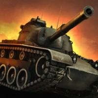 World of Tanks Blitz World of Tanks Blitz (Gratuit) : La référence du multijoueur blindé