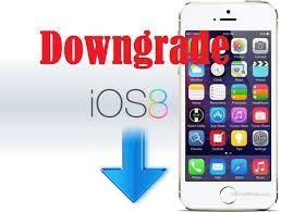 iOS7 Retrait total de iOS 7 : le passage à l'iOS 8 est définitif