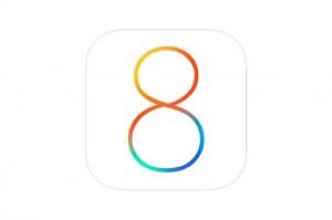 iOS8keynote 300x199 Keynote Apple : du nouveau aussi pour iOS8 dès le 17 septembre !