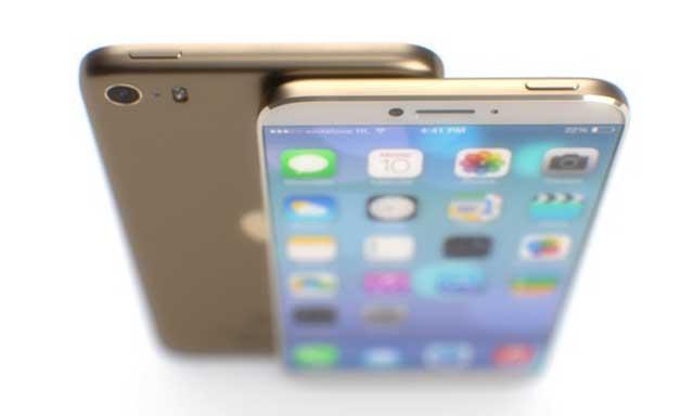 iphone 6 CONCOURS : Gagnez le nouvel iPhone 6 (709€)