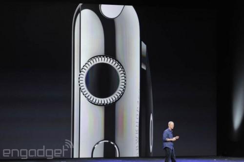 iwatch 2 500x332 Apple Watch : une montre dun nouveau genre à partir de 349$