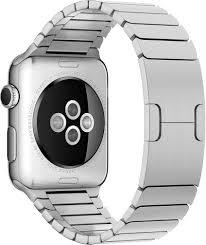 iwatch 3 Et si l'Apple Watch concurrençait les géants des consoles de jeux vidéos ?