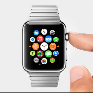 iwatch top 300x300 Apple Watch : une montre dun nouveau genre à partir de 349$