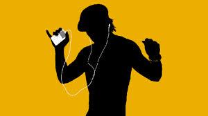 musique Musique : Apple pourrait sortir un nouveau fichier musical en collaboration avec U2