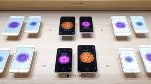 preventes Les iPhone 6 64 Go pris d'assaut en précommande