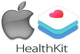 santé2 Avec l'Apple Watch, Apple confirme son intérêt pour la santé connectée