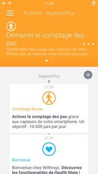 2014 09 30 21.39 Health Mate   Tracker dactivité et life coach (Gratuit) : Gardez ou retrouvez la forme !
