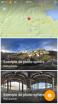 2014 10 07 09 Photo Sphere Camera (Gratuit) : Le 360° à portée dobjectif