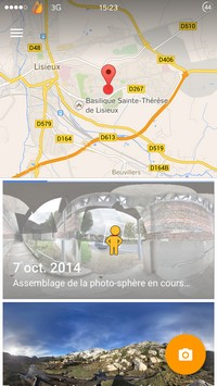 2014 10 07 15.23 Photo Sphere Camera (Gratuit) : Le 360° à portée dobjectif