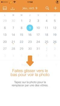 2014 10 09 17.58 Tempo Smart Calendar (Gratuit) : La centralisation au nom de la productivité