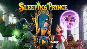 2014 10 16 10.291 Le Prince Dormant (Gratuit) : Sauvez tout un royaume du sommeil !