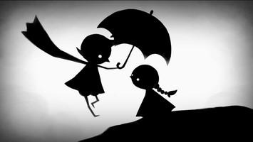 2014 10 18 23.29 el. (Gratuit) : Me and my umbrella